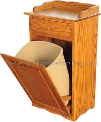 Oak Bedroom Vanity Solid Oak Bedroom Furniture Sets 2 Best Bedroom Furniture Sets