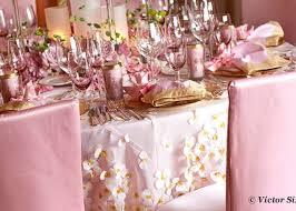 pink white gold wedding weddings pink gold wedding white home living now 77419