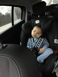 siege auto bebe britax photos siège auto evolva 123 britax par jenah consobaby