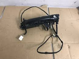 used mercedes benz mufflers for sale page 4