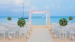 aruba wedding venues aruba wedding venues hyatt regency aruba resort