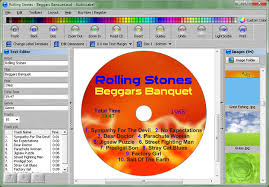 Cd Template Free Download Cd Label Template Dvd Label Template Free Free Cd Template