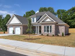 Luxury Homes In Greensboro Nc by Smith Marketing Blog