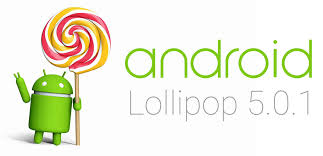 android lolipop 5 0 1 changelog for android lollipop