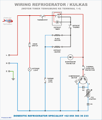 part 12 wiring diagram for free