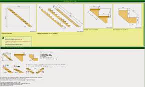 let u0027s build a deck online deck building resources