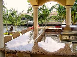 outdoor kitchens tampa fl outdoor kitchens in granite