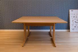 shaker sofa table