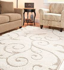 Proper Placement Of Area Rugs 71 Best Area Rugs Images On Pinterest Area Rugs Carpets And