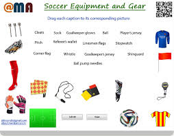 Logo Quiz World Flags 40 Free World Cup Worksheets And Lesson Plans