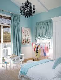 curtains turquoise u2013 let every room precious look u2013 fresh design