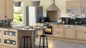 porte meuble cuisine lapeyre ilot de cuisine lapeyre fabulous cuisine ilot central table ikea