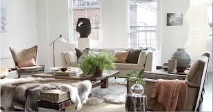 new york u0027s top 10 interior designers