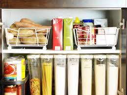 kitchen kitchen cabinet organizers and 7 kitchen cabinet