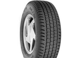 Recall Alert Michelin Light Truck Tires Pickuptrucks Com News