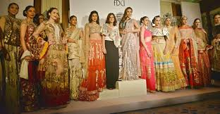 dhaka sarees indian couture week 2014 runway g3fashion