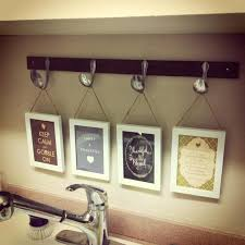 Diy Kitchen Backsplash Ideas Diy Kitchen Interior Design Decor Ideas Best Images On A Budget