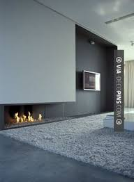 Landscape Fire Features And Fireplace Image Gallery 169 Best Fireplace Images On Pinterest Backyard Ideas My House