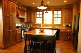 interior pictures of modular homes wardcraft modular homes custom home builder in nebraska wyoming