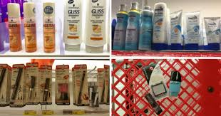 target to have fully stocked bar on black friday the target saver april 2017