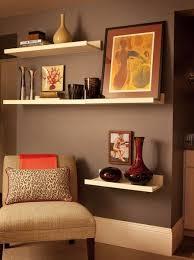 Best Small Sitting Areas Ideas On Pinterest Small Sitting - Bedroom with sitting area designs