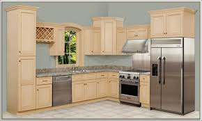 Cabinet Door Glass Inserts Kitchen Upper Kitchen Cabinets With Glass Doors Glass Front