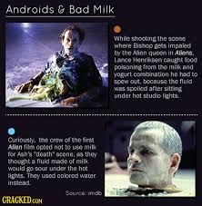 27 mind blowing explanations behind movie special effects