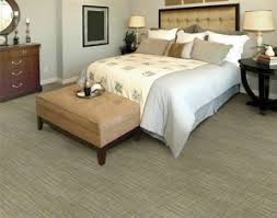 bedroom carpeting brown carpet bedroom free online home decor techhungry us