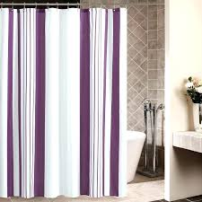Thick Purple Curtains Thick Purple Curtains Arbeitenundmehr Me