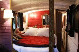 chambre de charme liege l orangerie maison d hôtes de charme style bed breakfast