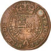 bureau des finances coins tokens republic republic comptoir des monnaies