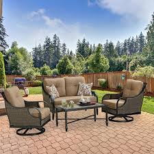 Sears Canada Patio Furniture Replacement Cushions For Patio Sets Sold At Sears Garden Winds