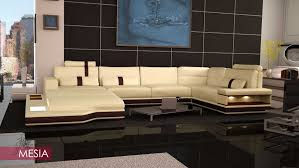 marketkonekt designer furniture mesia