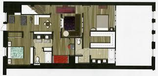 9 best plans images on pinterest architecture floor plans and 9 best plans images on pinterest architecture floor plans and architecture plan