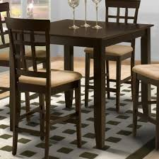 furniture fabulous pub dining table sets long bar table round