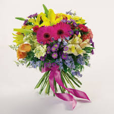 gerbera bouquet gerbera bouquets chicago florists flowers chicago il