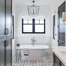 interior designes 10 amazing interior designers to follow cotton twine home design