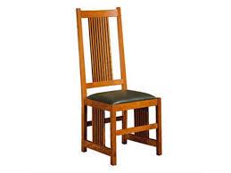 stickley dining room furniture marceladick com
