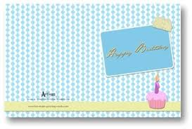 printable birthday cards online u2013 gangcraft net