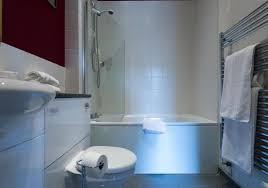 Bathroom Sax Hotel The Bell At Sax U0027 Saxmundham