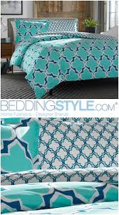 396 best new bedding styles images on pinterest bedding bedroom