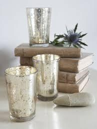 Mercury Glass Vases Diy Vases Design Ideas Regischurch Com