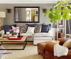 canap es 60 le canapé d angle en cuir 60 idées d aménagement archzine fr