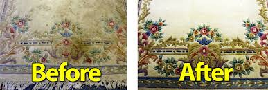 Oriental Rugs Vancouver Carpet Dry Cleaners U0026 Rug Companies Luv A Rug Services Inc 250