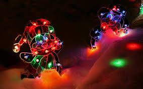 charlie brown christmas lights charlie brown christmas on seasonchristmas com merry christmas