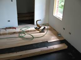hardwood floors in chicago hardwood flooring refinishing installing