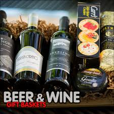 fresh market gift baskets gift baskets randazzo fresh market randazzo fresh market