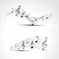 music notes vectors photos and psd files free download