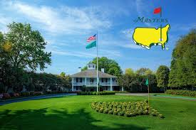 halloween city dalton ga can you name 11 pga golfers playing in the masters with ties to