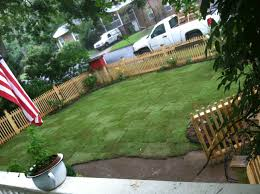 grass sod options for atlanta area how to choose the best grass